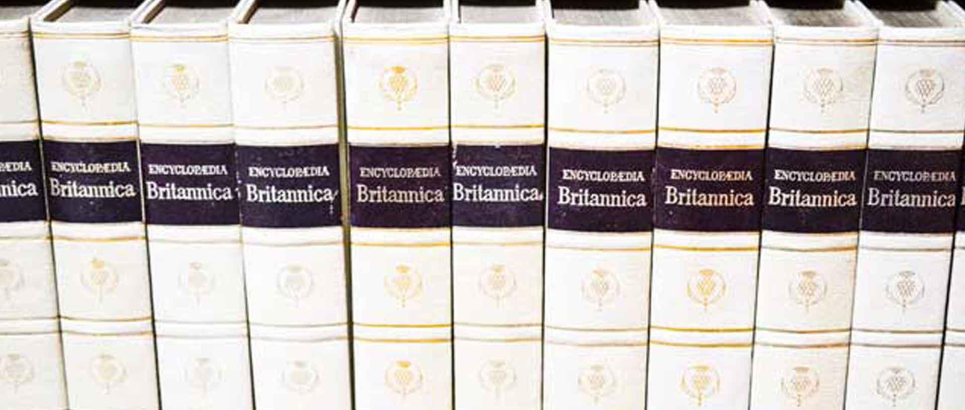 買取不可の辞典や全集など大きさのある本